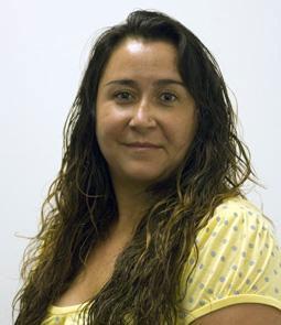 arts birth creative essay imaging profession therapy services